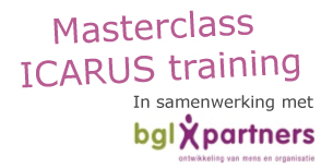 masterclass-icarus-training