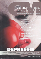 animatietherapie-counselling-magazine
