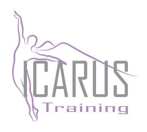 icarus training