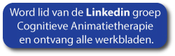 linkedin-animatietherapie