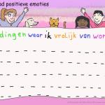 positieve-emoties-werkblad